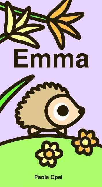 Emma By Opal, Paola